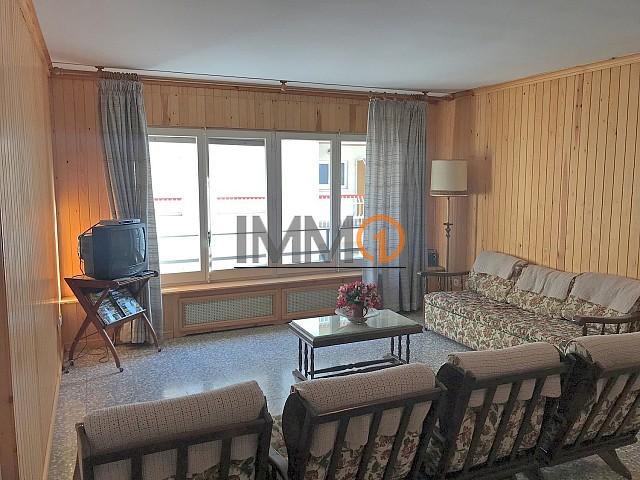 Pis en venda a Andorra la Vella, 4 habitacions, 98 metres