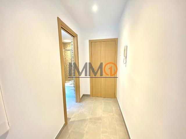 Pis en venda a Andorra la Vella, 1 habitació, 66 metres