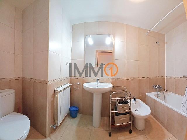 Àtic en venda a L'Aldosa de Canillo, 3 habitacions, 90 metres