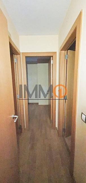 Pis en venda a Escaldes Engordany, 3 habitacions, 84 metres