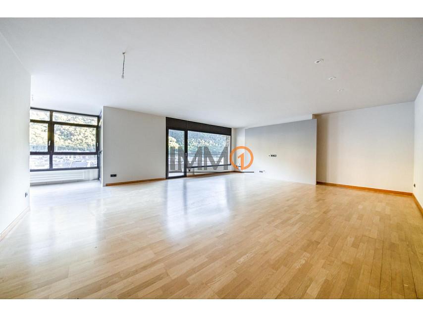 Àtic en venda a Escaldes Engordany, 5 habitacions, 263 metres