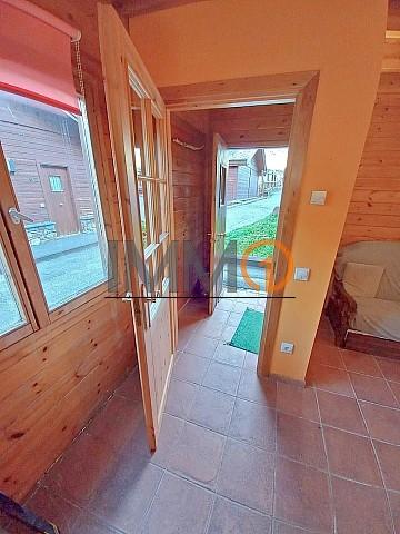 Pis en venda a Incles, 1 habitació, 41 metres